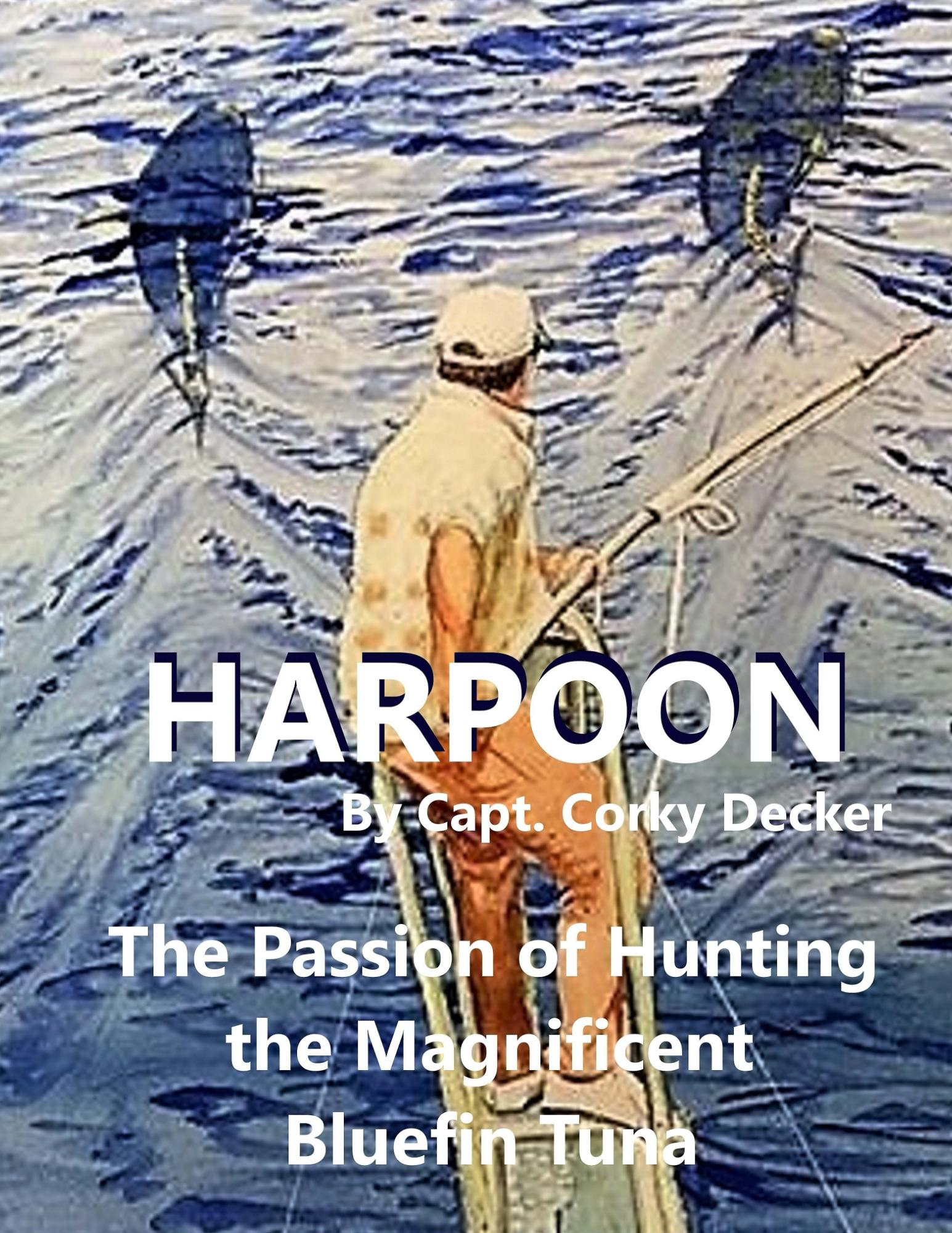 Harpoon_Cover_for_Kindle